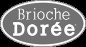 Brioche dorée - Espace Stores