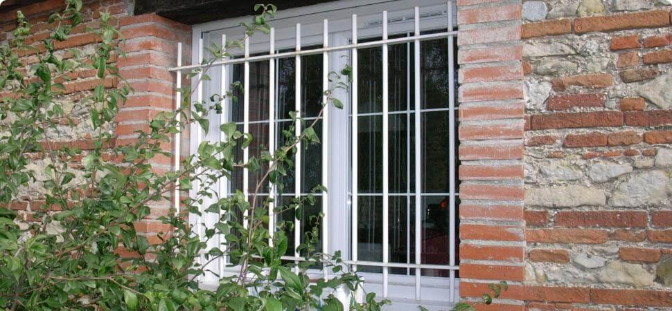 Menuiserie pvc toulouse fen tres pvc espace stores for Fenetre toulouse