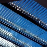 Brise soleil orientable toiture toulouse