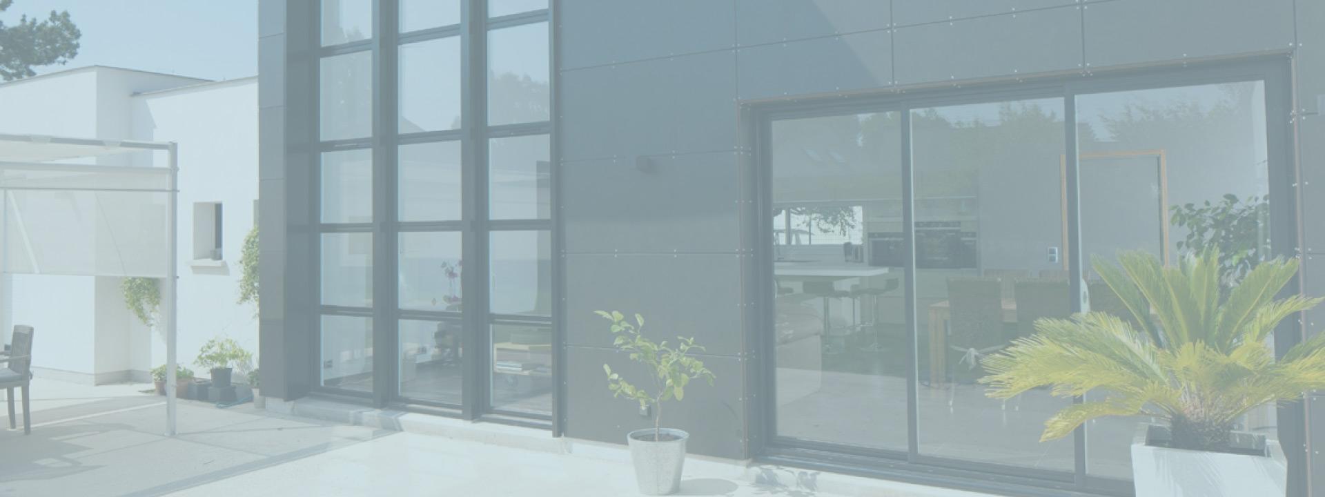 Menuiserie aluminium toulouse espace stores for Menuiserie aluminium fenetre