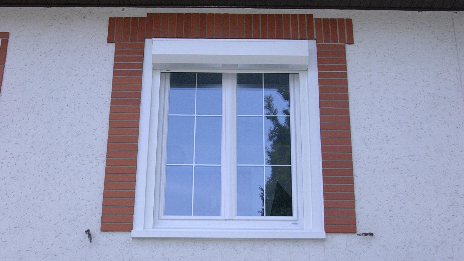 Menuiserie pvc toulouse fen tres pvc espace stores for Renovation menuiserie pvc